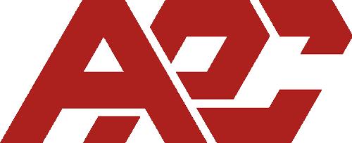 Транспортная компания «АРС»